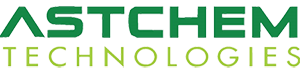 Astchem Technologies