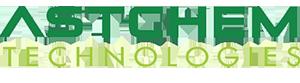 Astchem Technologies