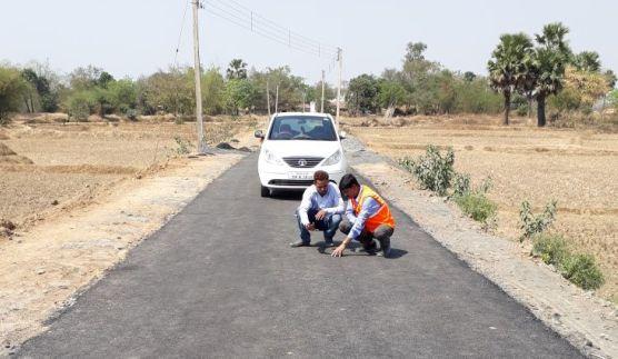 Raghunathpur- West bengal