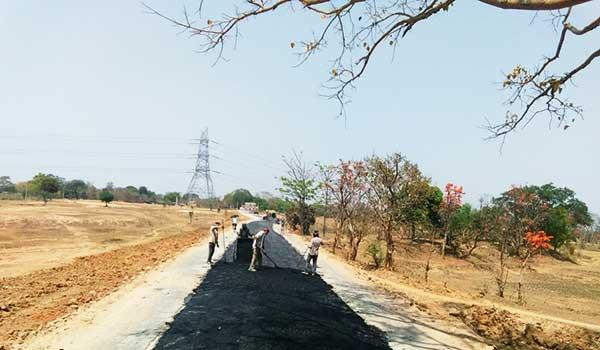 Purulia – West Bengal